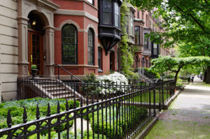 Boston, Somerville and Cambridge Rent vs Buying a home $500,000 equal $3,000 a month in rent.