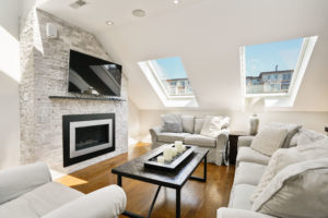 462 Shawmut Avenue unit 2 officially SOLD
