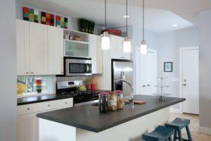 Emerging Home Design Trends