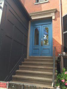 627 Tremont Street